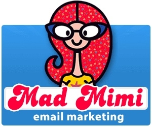 Mad mimi gem oz ias sant 39 ana for Mad mimi templates